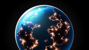 Fiefox Nightlys unterstützen getUserMedia und PeerConnection.