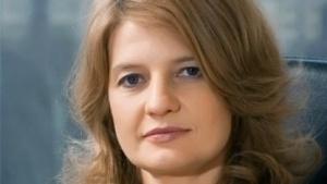 Beteiligung: Natalya Kaspersky steigt bei G Data ein