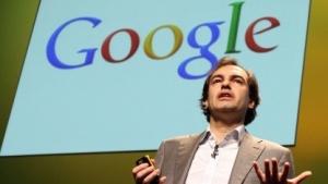 Henrique de Castro: Yahoo holt Topmanager von Google für 60 Millionen US-Dollar