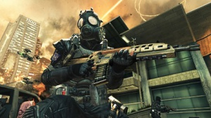 Black Ops 2: Season Pass statt Elite-Premium