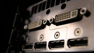 ROG Matrix HD 7970 GHz Edition - für Übertakter und anspruchsvolle Gamer