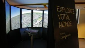 Leistungsschutz: Google will französische Medien nicht mehr verlinken