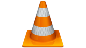 Major-Update: VLC 2.0.4 spielt Opus
