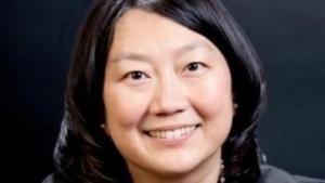 Richterin Lucy Koh sitzt dem neuen Prozess zwischen Apple und Samsung vor.