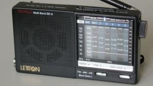 """Rdio: """"Wir treten gegen das klassische Radio und iTunes an"""""""