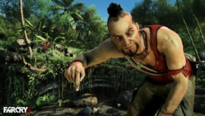 AMD Never Settle: Far Cry 3 gratis für Radeon-HD-Käufer