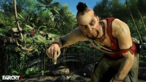 Far Cry 3 - und mehr - erhalten Radeon-HD-Käufer noch bis zum 31. März 2013.