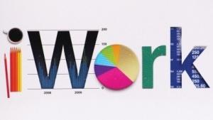 iWork bald als virtualisierte Version für das iPad?