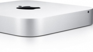 Foxconn: Apple holt die Mac-Mini-Produktion in die USA