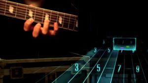 Test Rocksmith: Gitarrenlehrer Gnadenlos