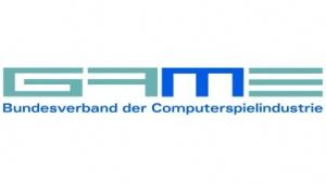 Aus BIU und G.A.M.E. soll der Game-Verband werden.