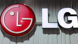 Open-WebOS-TV von LG wird Anfang 2013 gezeigt.
