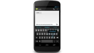 Dementi: LG hat die Nexus-4-Produktion nicht gestoppt