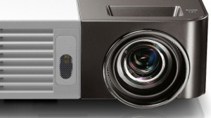 Projektor Benq GP10