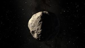 Wissenschaft: MIT-Wissenschaftler will Asteroiden-Gotcha spielen