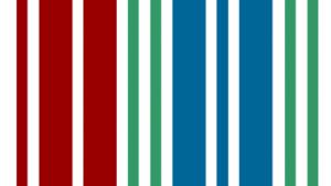 Wikidata-Logo: Einsatz zuerst in der ungarischen Wikipedia