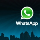 Messenger: Alternativen zum unsicheren Whatsapp