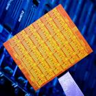 Intel: Spätestens in zehn Jahren Dutzende von mobilen Kernen