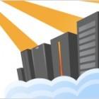 EC2: Amazon senkt Serverpreise
