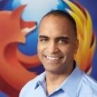 Browserwahl: Mozilla fehlen 6 bis 9 Millionen Downloads