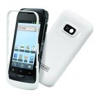 Base Varia: Android-Smartphone mit Dual-SIM für 89 Euro