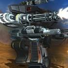 Max Gaming: Unterstützer für Indie-Mech-Spiel gesucht