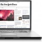 Paywalls: Leser zahlen für Inhalte, wenn sie es für notwendig halten