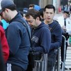 Smartphone: Treue der iPhone-Besitzer lässt nach