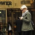 Datenschutz: O2 darf Bewegungsdaten nicht verkaufen