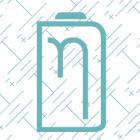 Power Amplifier: Eta Devices will Akkulaufzeit von Smartphones verdoppeln