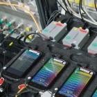 Mobilfunknetz: Deutsche Telekom siegt im Connect-Netztest