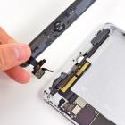 iPad Mini bei iFixit: Minischrauben, viel Kleber und schlecht zu reparieren