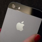 iPhone: Apple verletzt drei Telefoniepatente