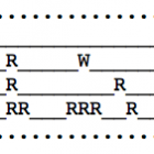 Apache Server Status: Falsch konfigurierte Websites verraten Passwörter