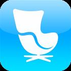 Summly: iPhone-App kürzt Nachrichten
