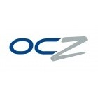 Entlassungen: OCZ streicht Produkte und Personal