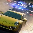 Test Need for Speed Most Wanted: Klassiker mit Burnout(-Syndrom)