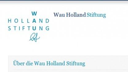 Die Finanzbehörden in Hamburg haben der Wau-Holland-Stiftung wegen Spendengeldern an Wikileaks den gemeinnützigen Status aberkannt.