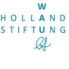 Wikileaks: Wau-Holland-Stiftung verliert Status der Gemeinnützigkeit