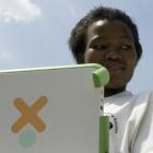 OLPC: Äthiopische Kinder hacken Android ohne Hilfe