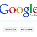 Google-Suche: Bettina Wulff erzielt Teilerfolg
