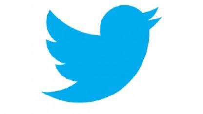 Twitter soll eigene Fotofilter erhalten.