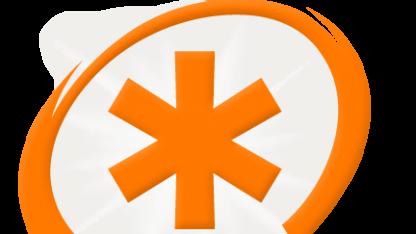 Asterisk 11 mit Long-Term-Support steht zum Download bereit.