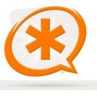 Freie Telefonanlage: Asterisk 11 mit WebRTC und Long-Term-Support