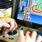 Picade (Mini): Raspberry Pi als Minispielautomat