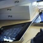 Tabletmarkt: Dominanz von Apples iPad nimmt ab