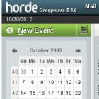 Groupware: Horde Webmail Edition 5.0 veröffentlicht