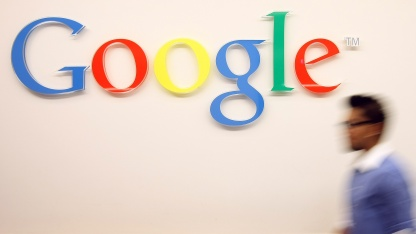 Google versteckt die Entwickleroptionen in Android 4.2.