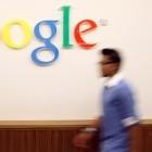 Android 4.2: Google spielt Verstecken