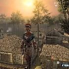 Test Assassin's Creed 3 Liberation: Freie Welt mit zu vielen Grenzen